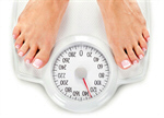 Сlipart Weight Scale Overweight Scale Women Weight photo  BillionPhotos