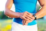 Сlipart watch sport wrist gear stopwatch photo  BillionPhotos