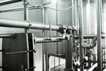 Сlipart beer plant steel nobody tank photo  BillionPhotos