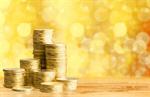Сlipart money gold casino golden vault   BillionPhotos