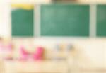 Сlipart teacher classroom instructor 50s chalk photo  BillionPhotos