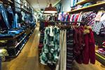 Сlipart Store Clothing Store Department Store Clothing Retail photo  BillionPhotos