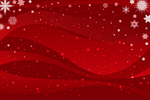 Сlipart Christmas Backgrounds Holiday Snowflake Snow vector  BillionPhotos