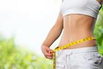 Сlipart slim slimming weight losing waist   BillionPhotos
