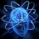 Сlipart Brain Intelligence Wisdom Power Mental Health 3d  BillionPhotos