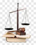 Сlipart law lawyer books business photo photo cut out BillionPhotos
