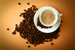 Сlipart Coffee Cup Coffee Cup Coffee Bean Cappuccino photo  BillionPhotos