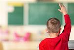 Сlipart Child Classroom School Education Learning   BillionPhotos