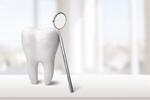 Сlipart Dentist Human Teeth Toothbrush Dental Hygiene White   BillionPhotos