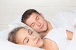 Сlipart People in Bed sex love handsome bed   BillionPhotos
