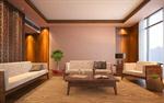 Сlipart House Lighting Equipment Home Interior Residential Structure Indoors 3d  BillionPhotos