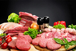 Сlipart Raw Meat Freshness Butcher's Shop Beef Supermarket   BillionPhotos