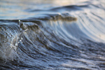 Сlipart Wave Sea Water Surf Tide photo  BillionPhotos