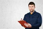 Сlipart Mechanic Auto Mechanic Manual Worker Repairman Isolated   BillionPhotos