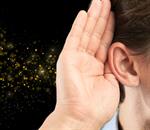 Сlipart listen ear hear survey secret   BillionPhotos