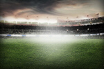 Сlipart world cup soccer football stadium   BillionPhotos