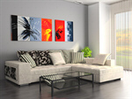 Сlipart Domestic Room Indoors Contemporary Inside Of Lifestyles 3d  BillionPhotos