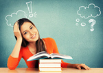 Сlipart College Student Student Asian Ethnicity High School Student Book   BillionPhotos