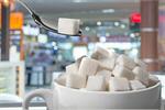 Сlipart Sugar Cubes Sugar Cube Cup Unhealthy Eating   BillionPhotos