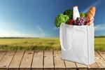 Сlipart Groceries Bag Shopping Bag Environment reusable   BillionPhotos