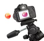 Сlipart Photo Shoot Camera Tripod Photographing Photography photo  BillionPhotos