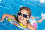 Сlipart pool swimwear sunlight human leisure photo  BillionPhotos