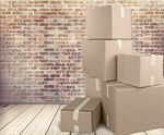 Сlipart Box Cardboard Box Shipping Stack Relocation   BillionPhotos