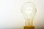Сlipart Innovation Light Bulb Inspiration Solution Electricity   BillionPhotos