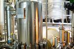 Сlipart food production line interior pressure photo  BillionPhotos