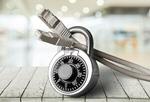 Сlipart Security Network Security Internet Computer Network Data   BillionPhotos