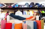 Сlipart Shopping Shopping Bag Women Bag Tired   BillionPhotos