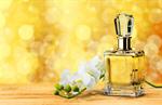 Сlipart Perfume Cosmetics Bottle Isolated Gift   BillionPhotos