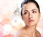 Сlipart Beauty Women Human Face Beautiful Cosmetics   BillionPhotos