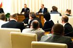 Сlipart Seminar Presentation Convention Center Business Conference Call photo  BillionPhotos