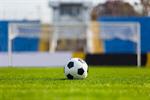 Сlipart Soccer Goal Soccer Ball Soccer Field Penalty photo  BillionPhotos