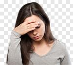 Сlipart Teenager Embarrassment Suicide Depression Addiction photo cut out BillionPhotos