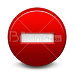Сlipart delete minus reject remove cancel vector icon cut out BillionPhotos