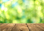 Сlipart wood background blurred blur food   BillionPhotos