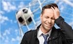 Сlipart Men Pain Crying Headache Distraught   BillionPhotos