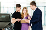 Сlipart car dealership sales customer auto photo  BillionPhotos