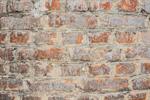 Сlipart surface beams wallpaper decoration cement photo  BillionPhotos