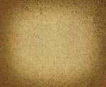 Сlipart texture free creativecommons besttextures texturesonly photo free BillionPhotos