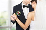 Сlipart wedding dance together hands shoulder   BillionPhotos