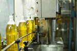 Сlipart food plant line production belt photo  BillionPhotos