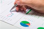 Сlipart Finance Report Business Chart Market photo  BillionPhotos