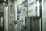 Сlipart food beer alcohol production pressure photo  BillionPhotos