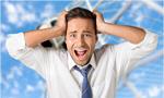 Сlipart Frustration Men Displeased Furious Anger   BillionPhotos