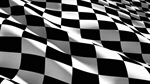 Сlipart Checkered Flag Sports Race Motorized Sport Flag Checked 3d  BillionPhotos