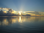 Сlipart Sea Sky Cloud Cloudscape Horizon photo  BillionPhotos