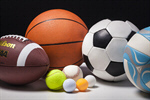 Сlipart Sport Ball Sphere Sports Equipment Basketball photo  BillionPhotos